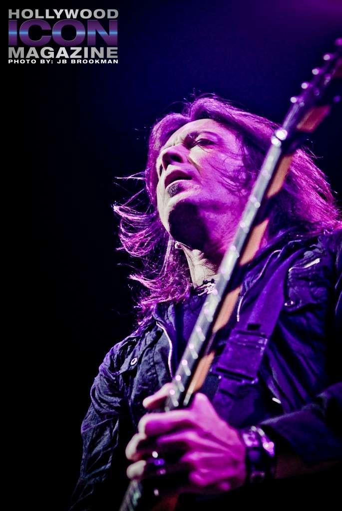 Stryper-©-2011-JB-Brookman-Photography-13fhim
