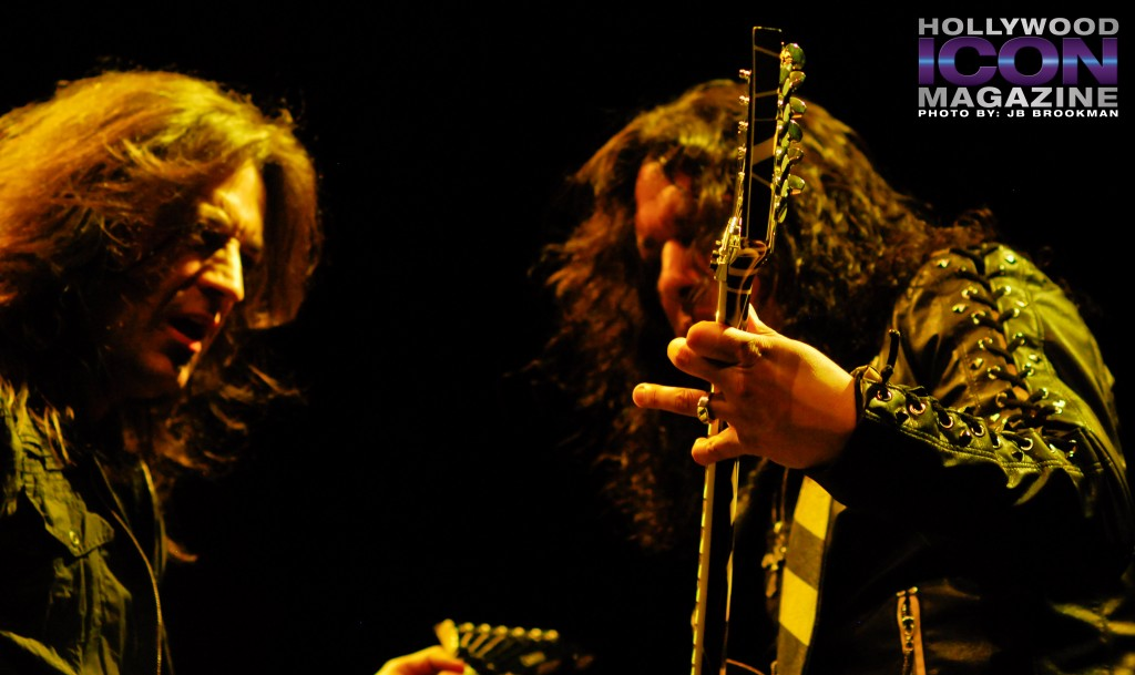 Stryper-©-2011-JB-Brookman-Photography-18fhim