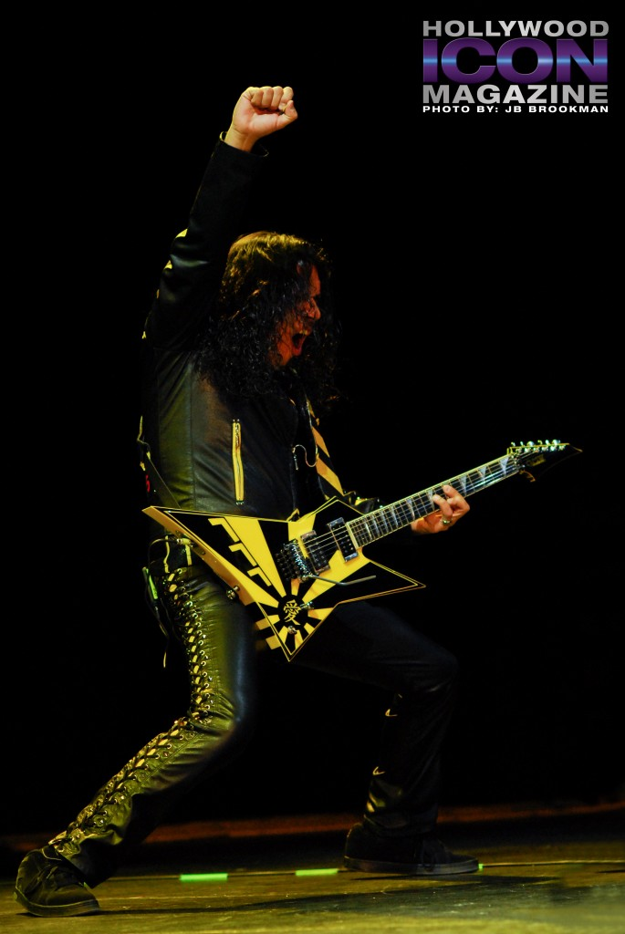 Stryper-©-2011-JB-Brookman-Photography-9-2fHIM