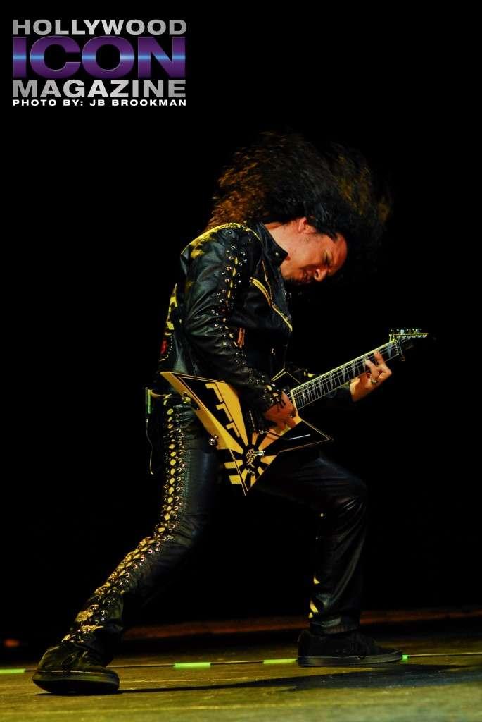 Stryper-©-2011-JB-Brookman-Photography-9fhim