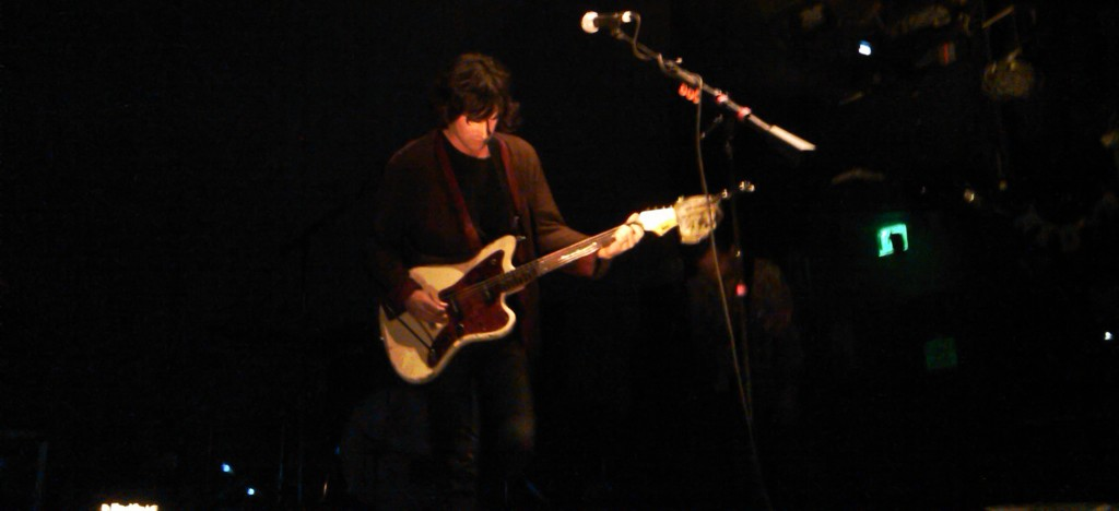 Pete Yorn by Eric Paulsen-2