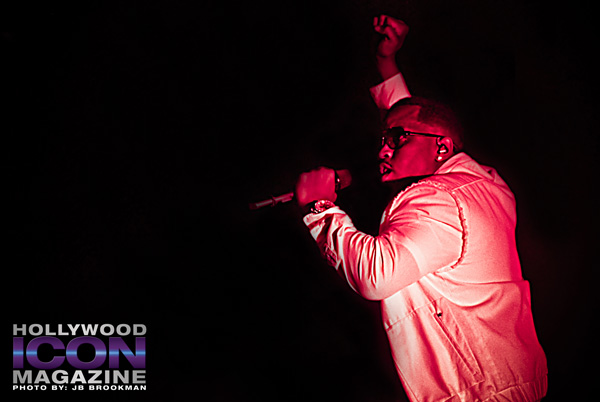 Diddy-Dirty-Money-Club-Nokia-LA-©-2011-JB-Brookman-Photography-15fhim