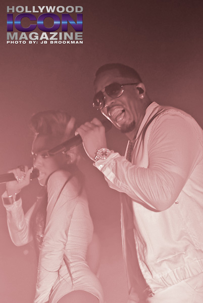 Diddy-Dirty-Money-Club-Nokia-LA-©-2011-JB-Brookman-Photography-21fhim