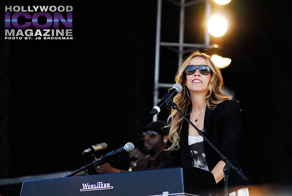 Sheryl-Crow-Avila-Beach-Resort-Options-Music-Festival-©-2011-JB-Brookman-Photography-11f