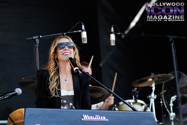 Sheryl-Crow-Avila-Beach-Resort-Options-Music-Festival-©-2011-JB-Brookman-Photography-14fhim