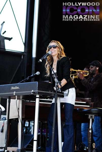 Sheryl-Crow-Avila-Beach-Resort-Options-Music-Festival-©-2011-JB-Brookman-Photography-2fhim