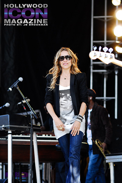 Sheryl-Crow-Avila-Beach-Resort-Options-Music-Festival-©-2011-JB-Brookman-Photography-19fhim