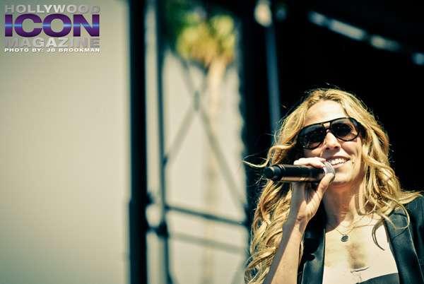 Sheryl-Crow-Avila-Beach-Resort-Options-Music-Festival-©-2011-JB-Brookman-Photography-20fhim