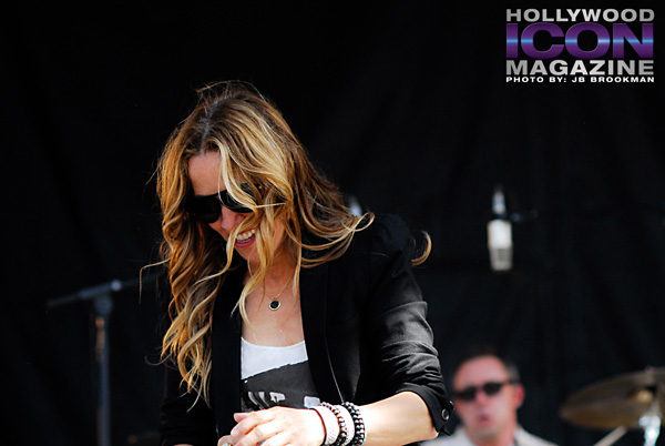 Sheryl-Crow-Avila-Beach-Resort-Options-Music-Festival-©-2011-JB-Brookman-Photography-27fhim
