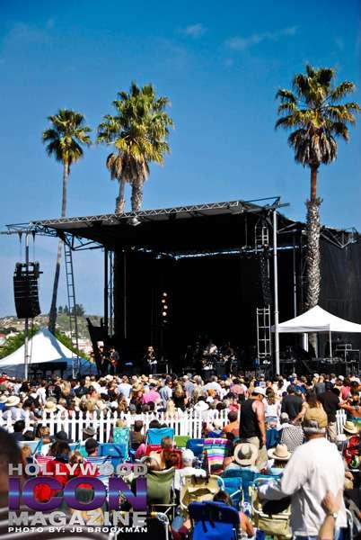 Sheryl-Crow-Avila-Beach-Resort-Options-Music-Festival-©-2011-JB-Brookman-Photography-30fhim