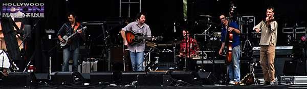 Sheryl-Crow-Avila-Beach-Resort-Options-Music-Festival-©-2011-JB-Brookman-Photography-5fhim