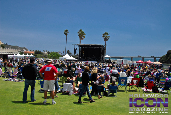 Sheryl-Crow-Avila-Beach-Resort-Options-Music-Festival-©-2011-JB-Brookman-Photographyfhim