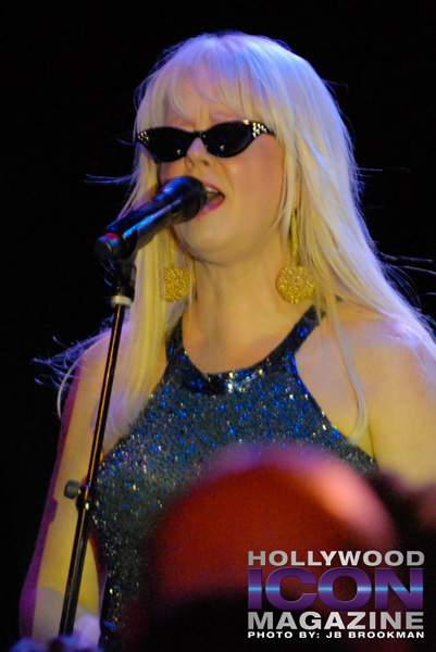 The-B-52s-Canyon-Club-©-2011-JB-Brookman-Photographyfhim